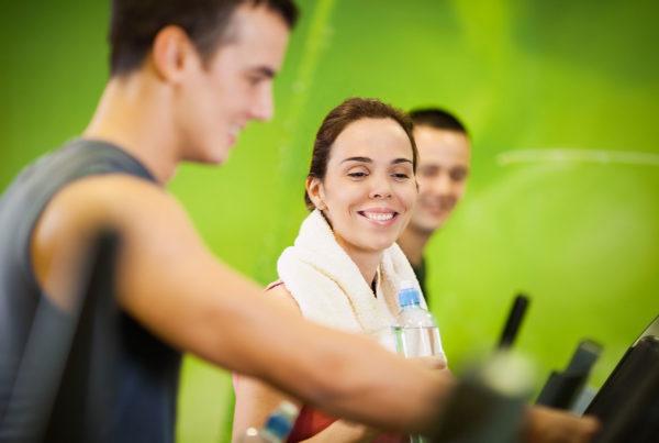 Cuánta actividad física se recomienda | Salud y Bienestar
