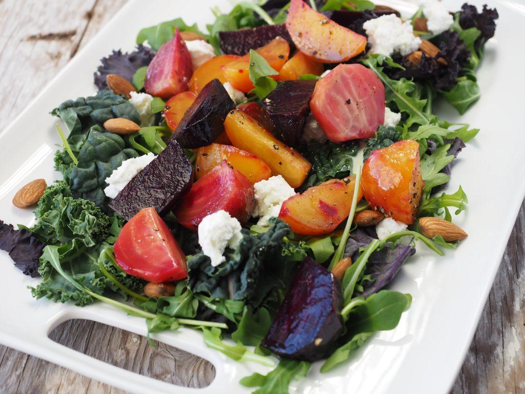 Consejos prácticos para mantener una alimentación saludable | Salud y Bienestar