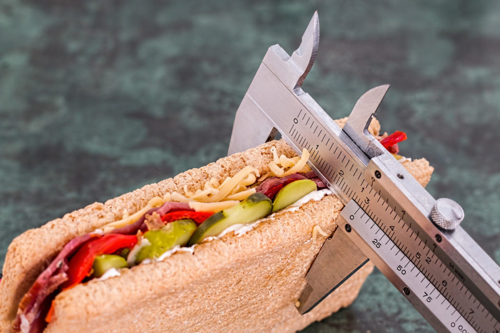 Mitos y realidades sobre las dietas | Salud y Bienestar