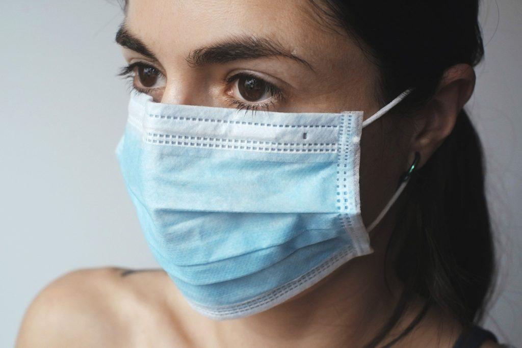 Coronavirus: Preguntas Frecuentes de Pacientes Cardiovasculares   Salud y Bienestar