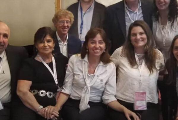Primer Congreso Virtual de Pacientes para Pacientes con enfermedades cardiovasculares | ICBA | Salud y Bienestar