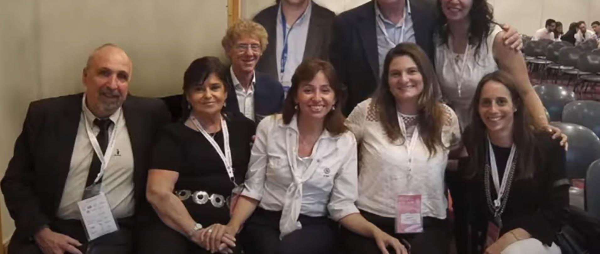 I Congreso Virtual para Pacientes con Enfermedades Cardiovasculares
