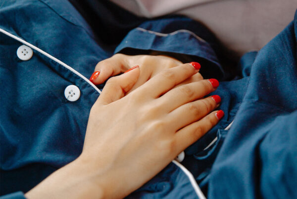 Calambres Musculares | Salud y Bienestar