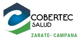 Cobertec | Delegación Zárate Campana